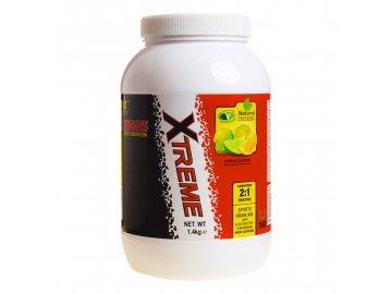 EnergySource Xtreme2