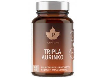 Multi-Phase Whey 2268 g