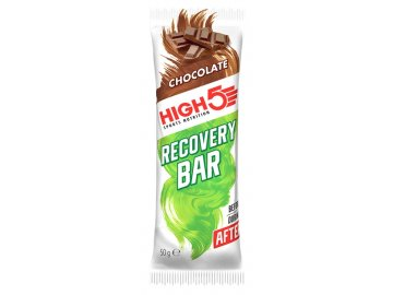 recovery bar high5