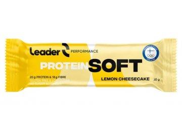 protein hit high5