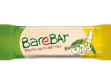 SportsBar 2 2