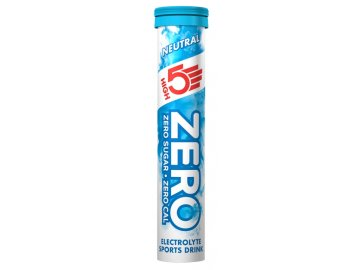 Zero neutral 2