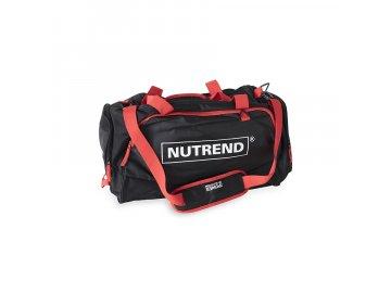 taška přes rameno nutrend