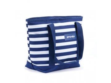 plážová termo taška