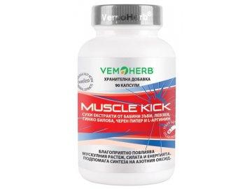 muscle kick vemoherb