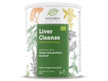 liver cleanse nutrisslim natures finest