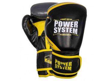 boxovací rukavice ariana