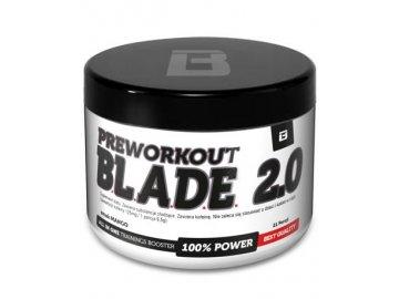BS BLADE preworkout 2.0 200g
