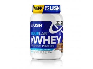 usn bluelab protein