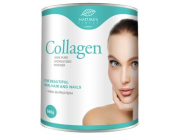 collagen 100%