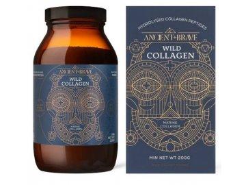 collagen flex aid