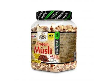 protein musli