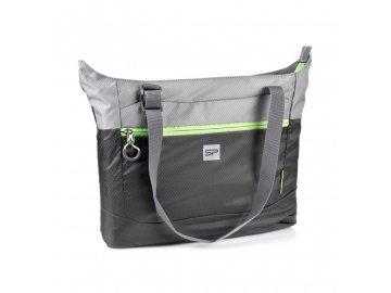 hidden taška přes rameno