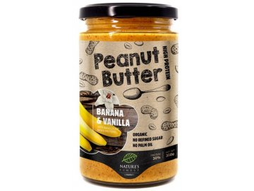 peanut butter nutrisslim