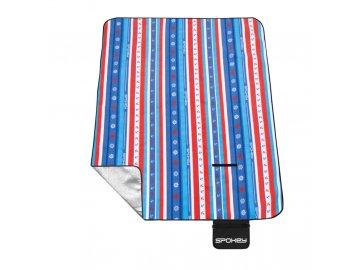 kvalitní pikniková deka