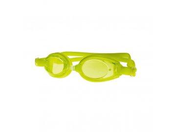 brýle barracuda