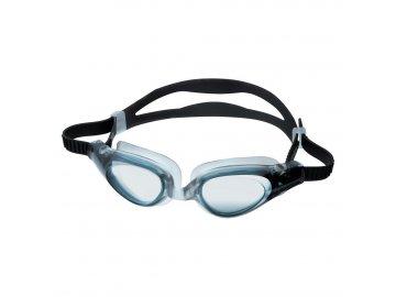 bender vodní brýle