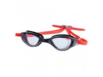 brýle falcon