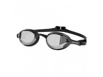 Plavecké brýle pro profesionály