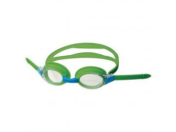 dětské brýle