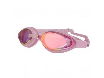 dámské brýle na plavání