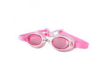 OCEANBABY XFIT plavecké brýle pro děti