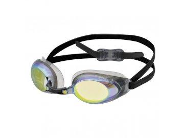 protreinr brýle