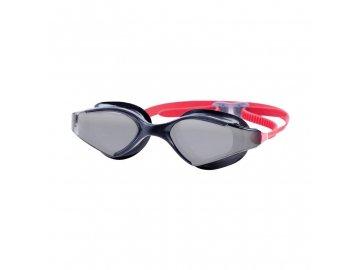 tora brýle