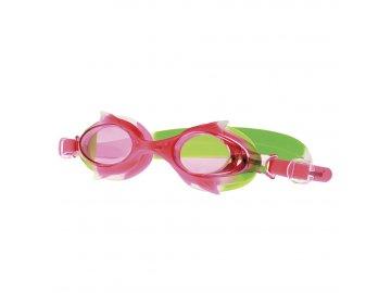 wally brýle