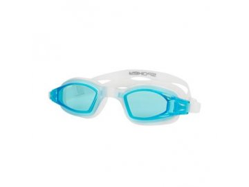 wave brýle