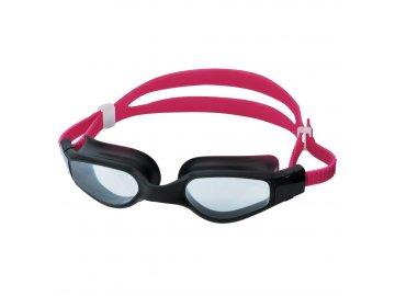 ZOOM brýle