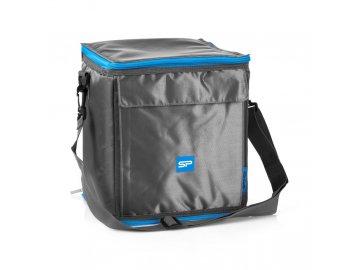 taška spokey na chlazení