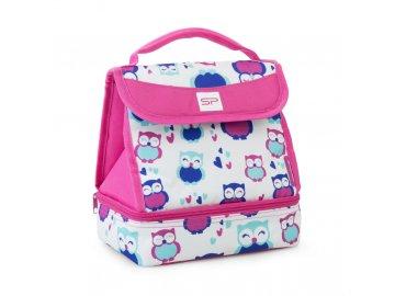 dětská termo taška