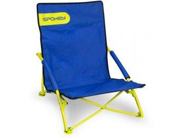 plážová židle