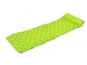 fotbalová taška spokey