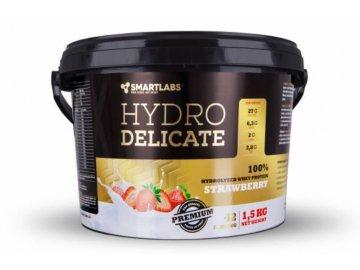 hydro delicate smartlabs premium