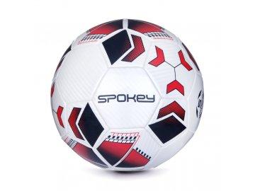 AGILIT Fotbalový míč velikost 4