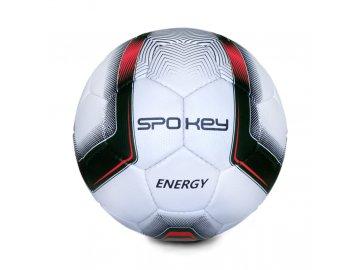 energy míč spokey