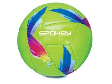 SWIFT JUNIOR Fotbalový míč velikost 5