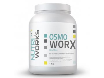osmoworx 1kg