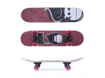 koong skateboard