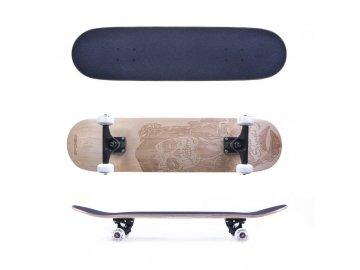 shade skateboard