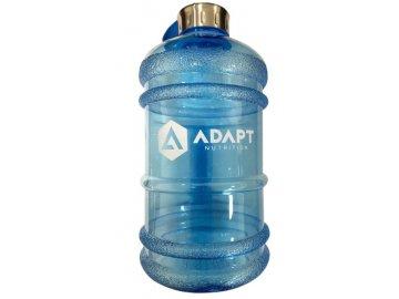 barel na vodu adapt