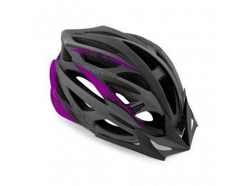 cyklistická přilba pro ženy
