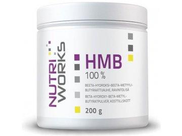 hmb nutriworks