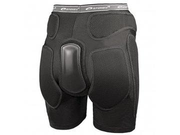 ochranné šortky