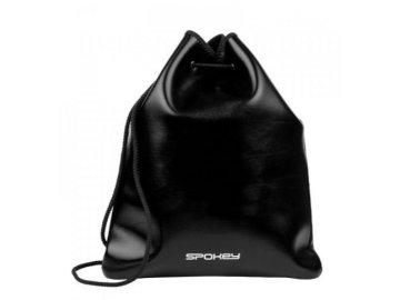 sportovní vak spokey purse černý