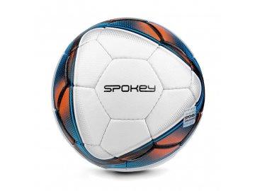 fotbalový míč coomb
