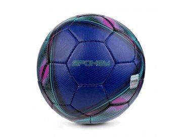 kopací míč coomb