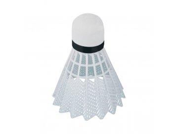 nylonové badmintonové míčky